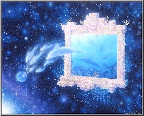 http://galactic.to/planet/sirius1.jpg